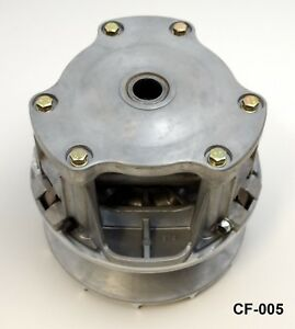 1321976-Primary-Drive-Clutch-for-Polaris-Sportsman-X2-500-700-1996-2013-HP-E33