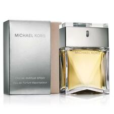 Mirage Fleur D Amour 3 4 Oz Women S Edp Perfume Ebay