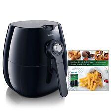 Home Healthy Cooking Machine Gordon Ramsay Philips Airfryer COOKBOOK Bundle Gift