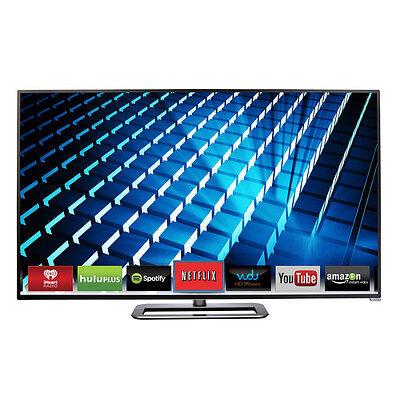 """VIZIO M-Series M702i-B3 70"""" Class Full-Array LED Smart TV"""