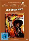 Koch Media Western Legenden - Vol. 10 - 100 Gewehre (2011)