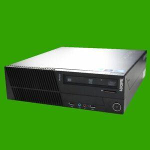 PC-System-Lenovo-Thinkcentre-M91P-SFF-I5-2400-4-GB-RAM-250-GB-HDD-WIN-10-Pro