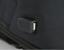 US-Mens-Anti-theft-Laptop-Black-Backpack-USB-Charging-Port-Rucksack-Satchel-Bag miniature 5