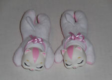 2014 Kitty Surprise 2 Replacement Extra Girl Twin Kittens Eyes Closed Pink Bows