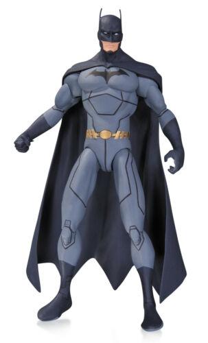 DC Comics Son of Batman Animated Movie Batman Action Figure *Factory Sealed