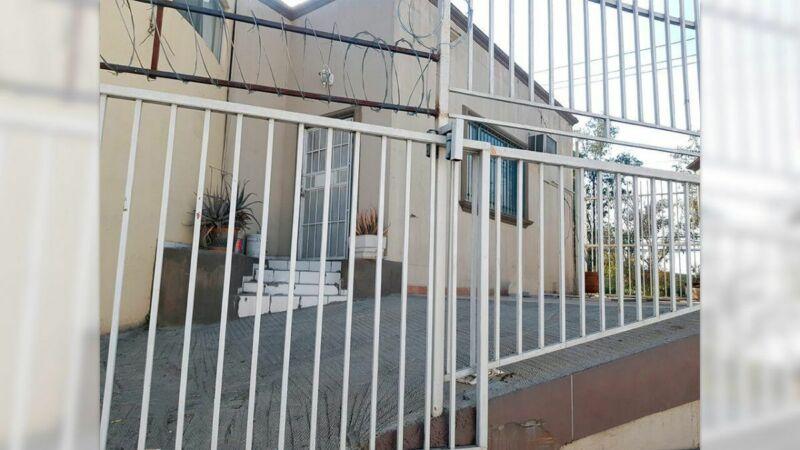 Se renta oficina de 60 m2 el Lomas Verdes, La Mesa Tijuana PMR-978