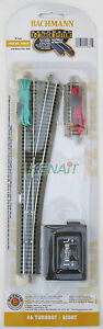 N-Scale-E-Z-Track-System-6-Remote-Turnout-Right-Hand-Bachmann-44860
