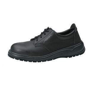 Compter Professionnelle Chaussures Basses 1127 Noir Taille 35 Neuf X131-afficher Le Titre D'origine