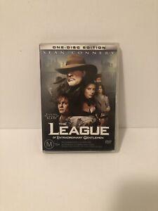 The-League-Of-Extraordinary-Gentlemen-DVD-Sean-Connery-Region-4