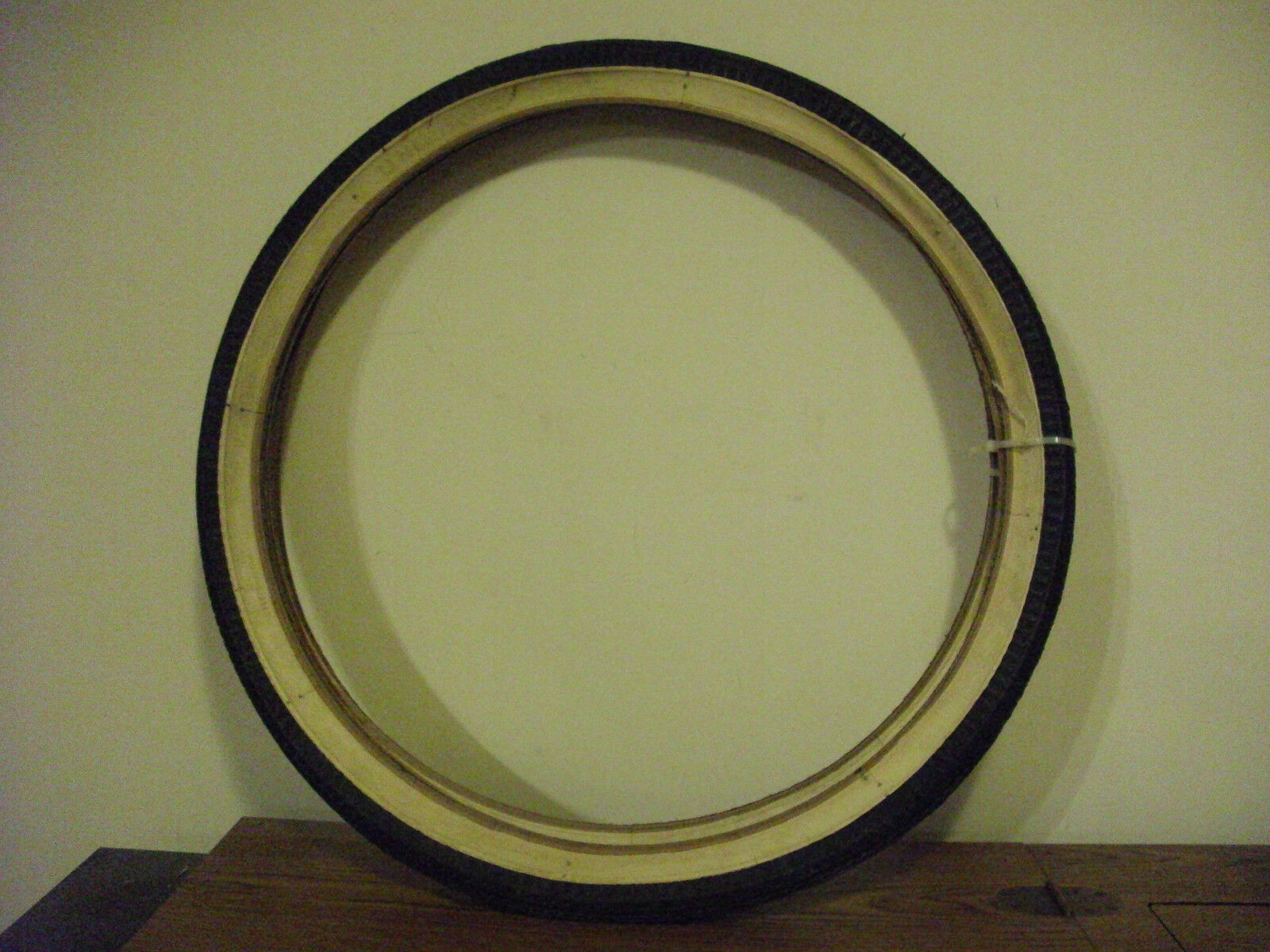 2 NOS Uniroyal Airflight 24x1 3 4 Tires...S-7 Rim...Schwinn..USA..Trusted Seller
