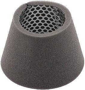 FILTER-AIR YANMAR 2GM /& 3GM30 Sierra 18-57703