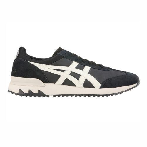 Asics Onitsuka Tiger California 78 Men Casual Shoes Black//Meal 1183A355-002