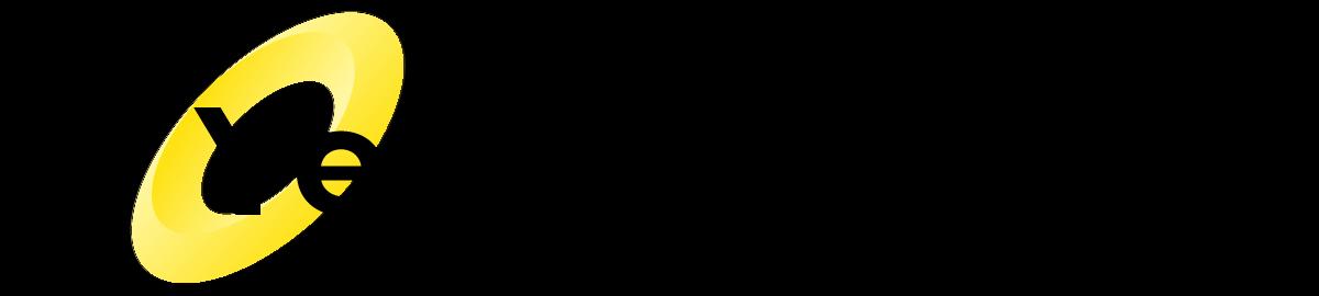 yellowstoneelectronic