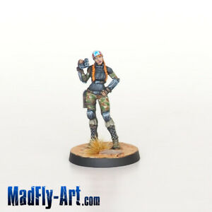 Mavericks-Dismounted-MASTERS6-Infinity-painted-exclusive-MadFly-Art
