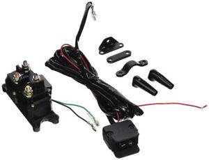 image is loading atv-utv-superwinch-lt2000-12v-solenoid-relay-contactor-