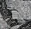 JACQUI-E-Black-amp-White-Jumpsuit-Waist-Tie-Pockets-Like-New-Size-10 thumbnail 5
