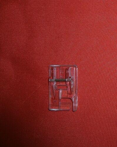 H2//0744 Kapper 6,5mm für Pfaff; ..