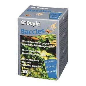 Dupla-Baccies-Microorganismen-gegen-organische-Belastungen-100-g-99-kg