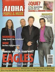 MAGAZINE-ALOHA-2005-nr-06-EAGLES-BRIAN-MAY-NORMAAL-MADNESS-RORY-GALLAGHER