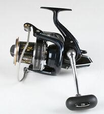 Daiwa Emblem Pro-A 5000A Spinning Fishing Reel 4.9:1 - EMP5000A