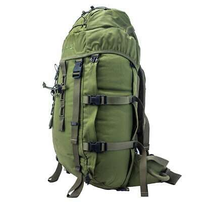 KarrimorSF Sabre 45 Military Rucksack M0407 Black NEW