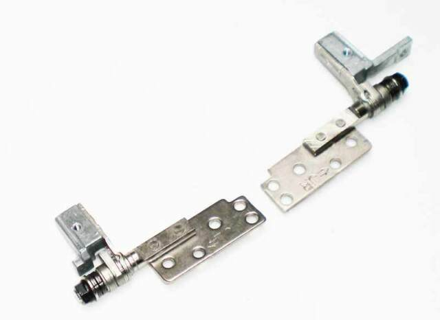 HINGES FOR F82A ASUS PPHIAUF80