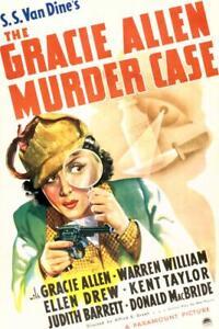Gracie-Allen-Murder-Case-bonus-George-Burns-amp-Allen-film-shorts-2-DVD-set