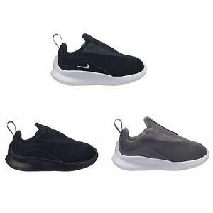 Nike Viale Infants Trainers Boys Shoes