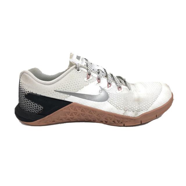Nike ID Metcon 4 Womens Size 7.5