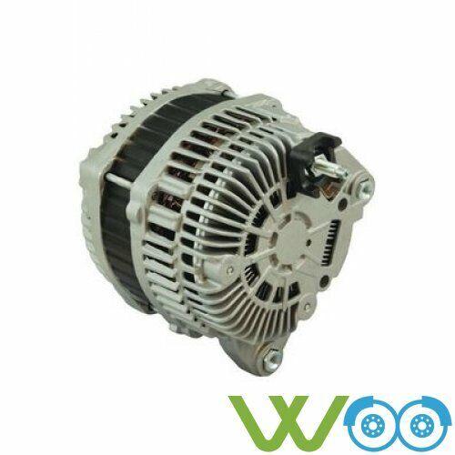 Lichtmaschine Generator RENAULT ESPACE 4 JK0//1 LAGUNA 2 BG0//1 Grandtour KG0//1 3