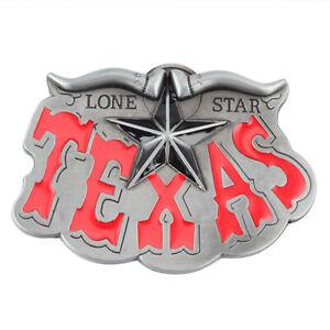 Vintage Men/'s Totem Big Belt Buckles women Western Cowboy Native American Rodeo