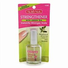 Nutra Nail Green Tea Strengthener 0.5 oz