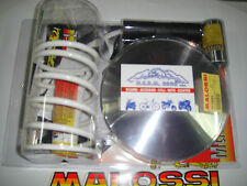 VARIATORE MALOSSI 2000 KYMCO XCITING R 500 ie 4T LC euro 3 (SB A0)  5114264
