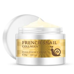 Snail-Face-Cream-Hyaluronic-Acid-Moisturizer-Wrinkle-Anti-Aging-Nourishing-Serum