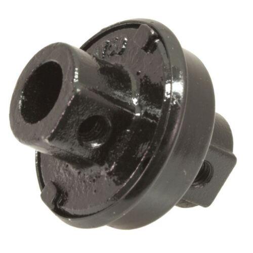 111711175BBQ T1-64 Meilleure Qualité T2-67 Type 2 Split Shift Couplage