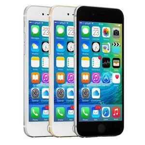 Apple-iPhone-6-64GB-Smartphone-Gray-Silver-Gold-Verizon-Factory-Unlocked-4G-C