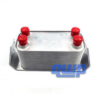 Transmission Oil Cooler 06-12 Range Rover Sport Hse Supercharged Pbc500051