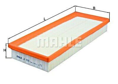 MAHLE ABR 93 000P A//C R/égulateur de soufflerie et r/ésistance BEHR PREMIUM LINE