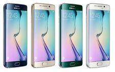 Samsung Galaxy S6 Edge G925T 32GB T-Mobile Unlocked GSM 4G LTE Phone