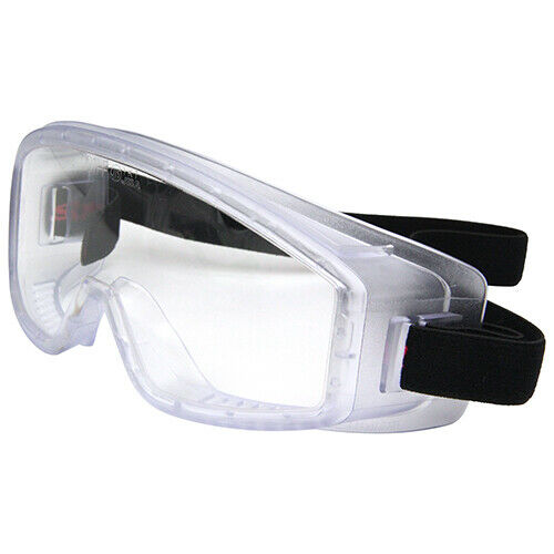 SK11 Safety small goggles DG-28SP from Japan