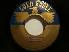"""Tommy Knight """"That's All I Ask""""single7""""or.usa.gold eagle:1801.usa de 1964"""