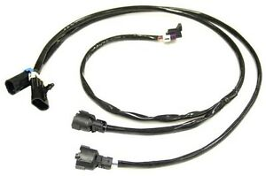 Lq4 Wiring Harness Diagram as well Wiring Specialties New Style Injector Harness in addition Wiring Harness Wire Removal Tool moreover Wisppros13sr1 besides 182296064272. on ls1 wiring harness connectors