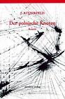 Polnischer Knoten von J. Ritzerfeld (1989, Taschenbuch)
