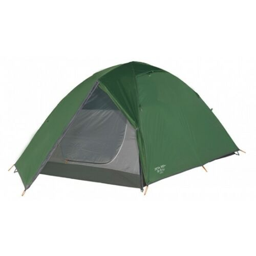 Alloy TENZETA  C05210 Tentes Tentes de Trekking Vango Zeta 300