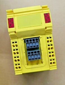 Phoenix Contact Safety Bridge Modul IB IL 24 PSDOR 4-PAC 2985864 SPS
