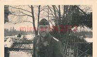 3 x Foto, Wehrmacht, Soldatenalltag, Eindrücke, 002 (W)1010