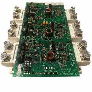 Best Elco PLC Processors   eBay