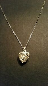 Sterling-Silver-Necklace-Filigree-Heart-Pendant-16-034-925