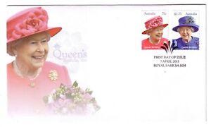 2015-FDC-Australia-Queen-039-s-Birthday-PictFDI-034-ROYAL-PARK-034