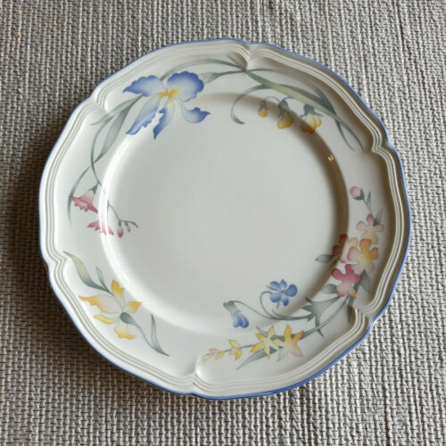 V/&b Riviera Petit déjeuner Assiette ø 21 cm bien VILLEROY /& BOCH